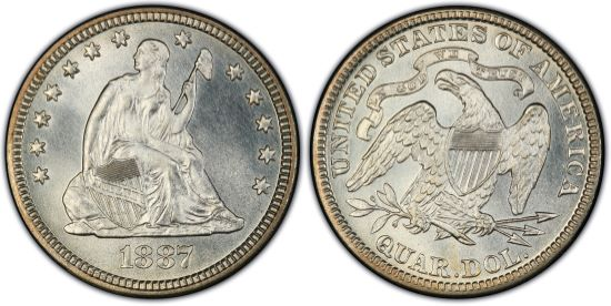 http://images.pcgs.com/CoinFacts/06681110_1488248_550.jpg