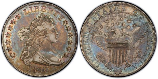 http://images.pcgs.com/CoinFacts/06681755_1490305_550.jpg