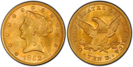http://images.pcgs.com/CoinFacts/06681824_1489536_550.jpg