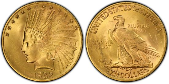 http://images.pcgs.com/CoinFacts/06681968_1487446_550.jpg