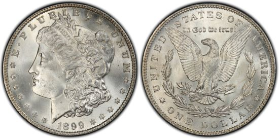 http://images.pcgs.com/CoinFacts/06681975_1487629_550.jpg