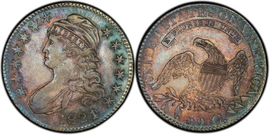 http://images.pcgs.com/CoinFacts/06693934_1184979_550.jpg