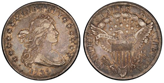 http://images.pcgs.com/CoinFacts/06701876_51852274_550.jpg