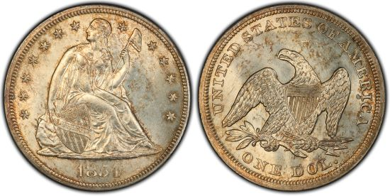 http://images.pcgs.com/CoinFacts/06716131_1487021_550.jpg