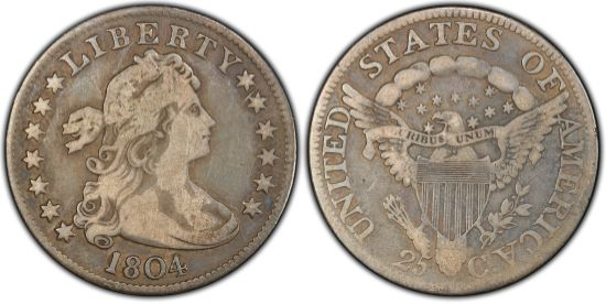 http://images.pcgs.com/CoinFacts/06716197_1487399_550.jpg