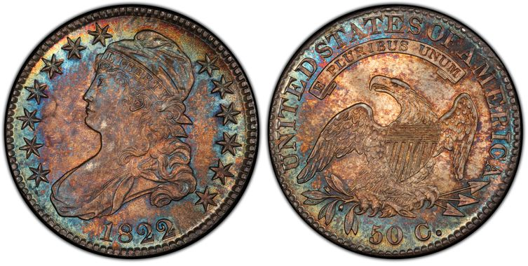 http://images.pcgs.com/CoinFacts/06716249_116783887_550.jpg