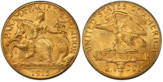 http://images.pcgs.com/CoinFacts/06721541_99284668_550.jpg