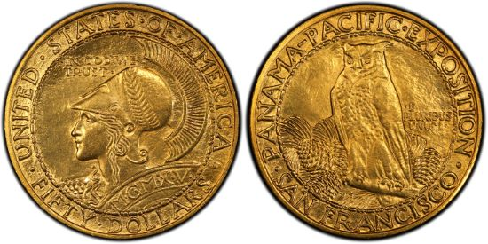 http://images.pcgs.com/CoinFacts/06727181_46965878_550.jpg