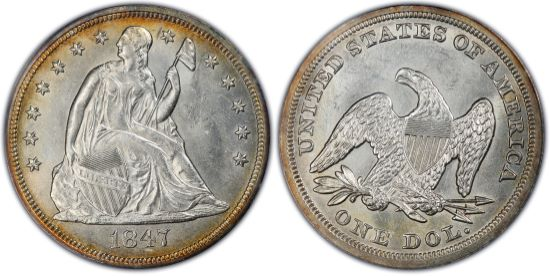http://images.pcgs.com/CoinFacts/06727825_99028967_550.jpg