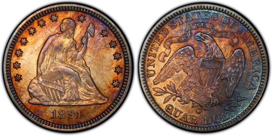 http://images.pcgs.com/CoinFacts/06727916_32908535_550.jpg