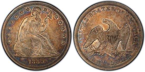 http://images.pcgs.com/CoinFacts/06728135_99126640_550.jpg