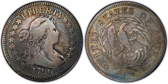 http://images.pcgs.com/CoinFacts/06728136_1449617_550.jpg