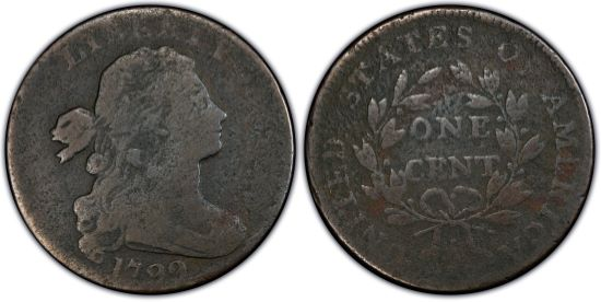 http://images.pcgs.com/CoinFacts/06728194_1447807_550.jpg