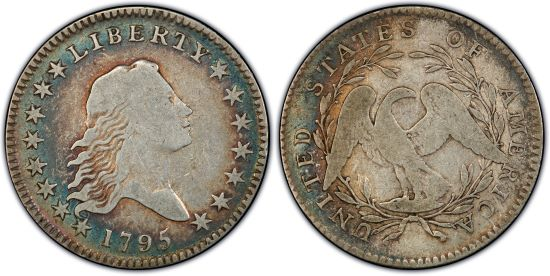http://images.pcgs.com/CoinFacts/06728198_1447860_550.jpg