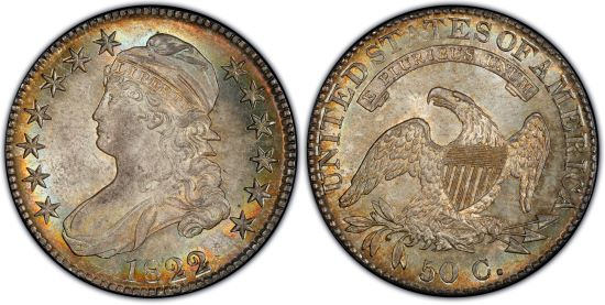 http://images.pcgs.com/CoinFacts/06728217_350019_550.jpg