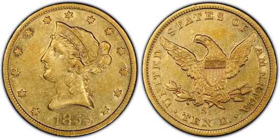 http://images.pcgs.com/CoinFacts/06728372_1448410_550.jpg