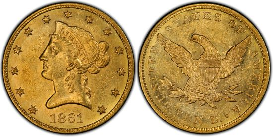 http://images.pcgs.com/CoinFacts/06729679_1445134_550.jpg