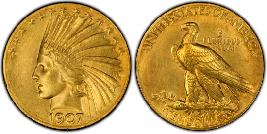 http://images.pcgs.com/CoinFacts/06729822_1445312_550.jpg