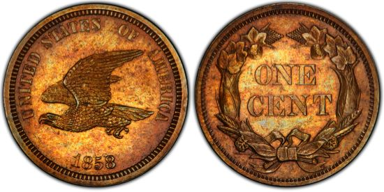 http://images.pcgs.com/CoinFacts/06729868_1445900_550.jpg
