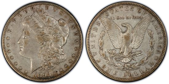 http://images.pcgs.com/CoinFacts/06751785_1402578_550.jpg