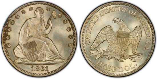 http://images.pcgs.com/CoinFacts/06751825_1402903_550.jpg
