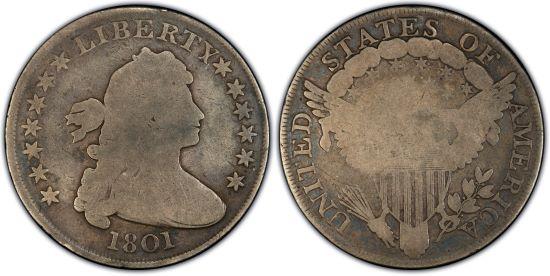 http://images.pcgs.com/CoinFacts/06752041_1401716_550.jpg