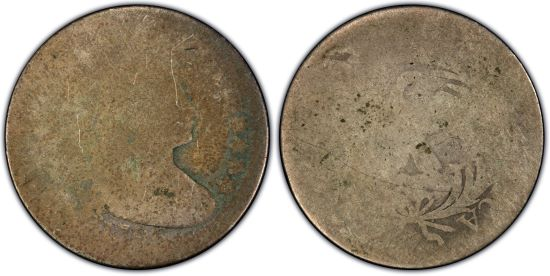 http://images.pcgs.com/CoinFacts/06752045_1401815_550.jpg