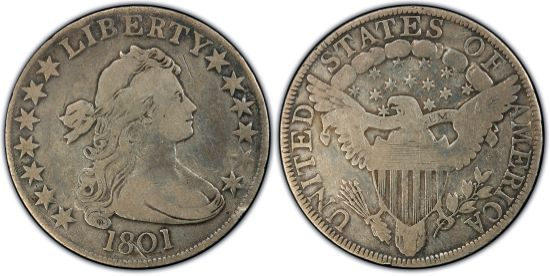 http://images.pcgs.com/CoinFacts/06752061_1402181_550.jpg