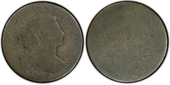 http://images.pcgs.com/CoinFacts/06752065_1402284_550.jpg