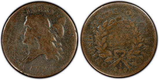 http://images.pcgs.com/CoinFacts/06752070_1402326_550.jpg