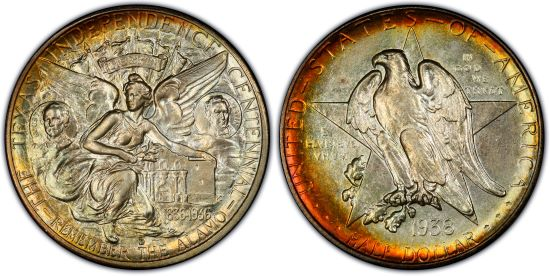 http://images.pcgs.com/CoinFacts/06752092_332042_550.jpg