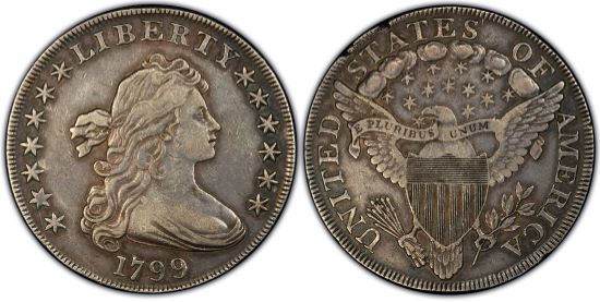 http://images.pcgs.com/CoinFacts/06752530_1402177_550.jpg