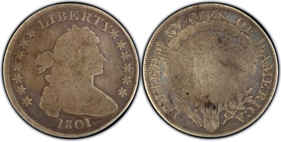 http://images.pcgs.com/CoinFacts/06752531_1402210_550.jpg