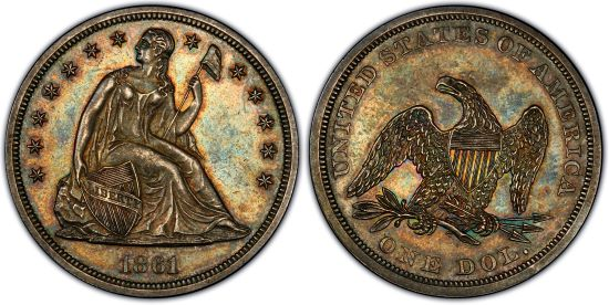 http://images.pcgs.com/CoinFacts/06752534_1402258_550.jpg