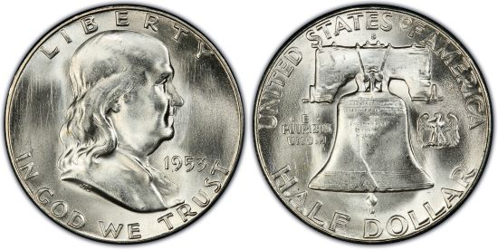 http://images.pcgs.com/CoinFacts/06752984_1402659_550.jpg
