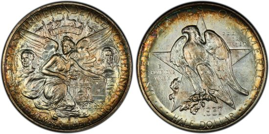 http://images.pcgs.com/CoinFacts/06753388_1459629_550.jpg