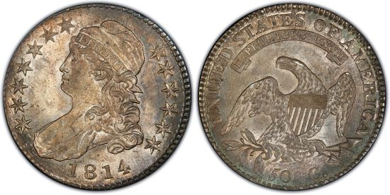 http://images.pcgs.com/CoinFacts/06758515_1472146_550.jpg