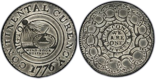 http://images.pcgs.com/CoinFacts/06760445_1287618_550.jpg