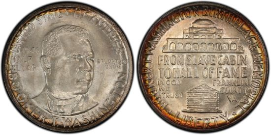 http://images.pcgs.com/CoinFacts/06774210_46094749_550.jpg