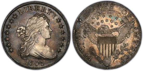 http://images.pcgs.com/CoinFacts/06805208_1473365_550.jpg
