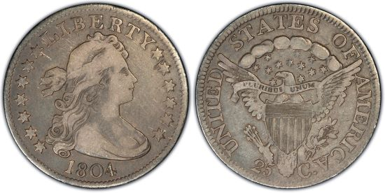 http://images.pcgs.com/CoinFacts/06807472_1320875_550.jpg