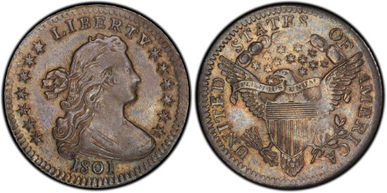 http://images.pcgs.com/CoinFacts/06858021_44504031_550.jpg