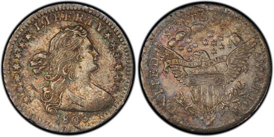 http://images.pcgs.com/CoinFacts/06858022_44504026_550.jpg