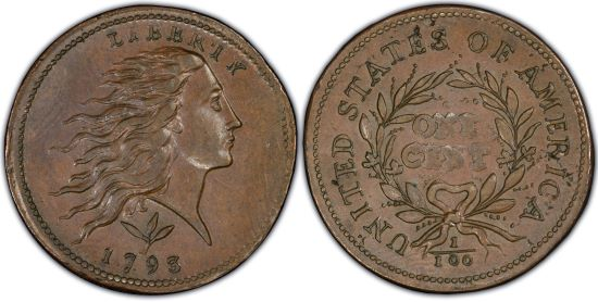 http://images.pcgs.com/CoinFacts/06858778_1352143_550.jpg