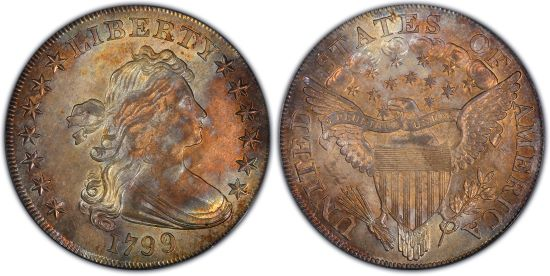 http://images.pcgs.com/CoinFacts/06914955_1418180_550.jpg