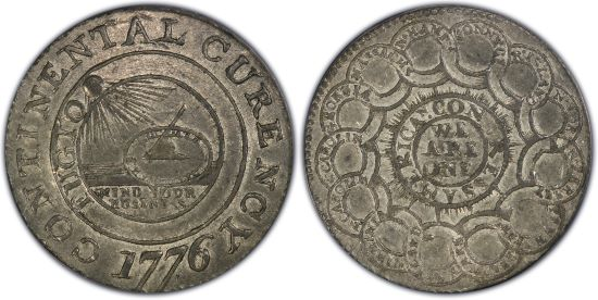 http://images.pcgs.com/CoinFacts/06915055_1418070_550.jpg