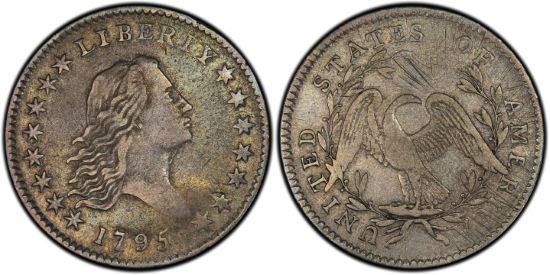 http://images.pcgs.com/CoinFacts/06982655_40350681_550.jpg