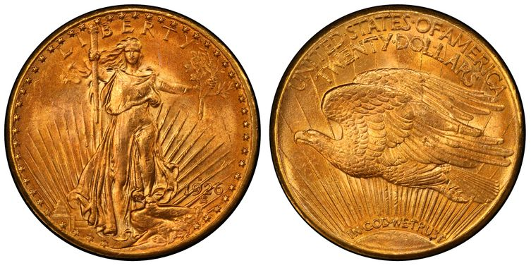 http://images.pcgs.com/CoinFacts/06982974_53806482_550.jpg