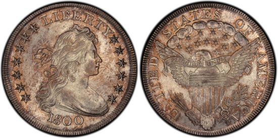 http://images.pcgs.com/CoinFacts/06983659_42800905_550.jpg