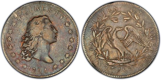 http://images.pcgs.com/CoinFacts/06995153_94238776_550.jpg